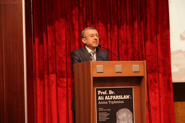 http://gsf.fatihsultan.edu.tr/resimler/upload/Prof-Dr-Ali-Alparslan-i-Anma-Toplantisi-Yapildi-2-280113.jpg