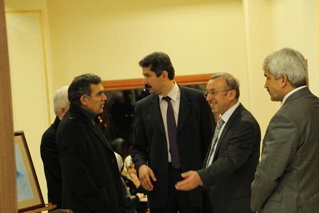 http://gsf.fatihsultan.edu.tr/resimler/upload/Prof-Dr-Ali-Alparslan-i-Anma-Toplantisi-Yapildi-22-280113.jpg