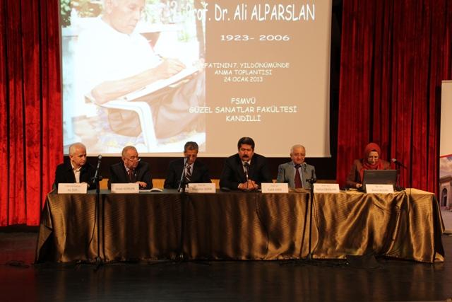 http://gsf.fatihsultan.edu.tr/resimler/upload/Prof-Dr-Ali-Alparslan-i-Anma-Toplantisi-Yapildi-5-280113.jpg