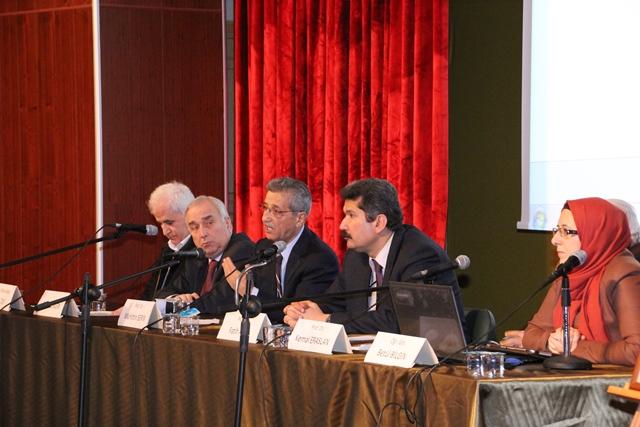 http://gsf.fatihsultan.edu.tr/resimler/upload/Prof-Dr-Ali-Alparslan-i-Anma-Toplantisi-Yapildi-6-280113.jpg