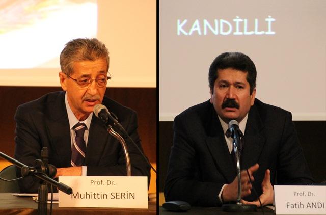 http://gsf.fatihsultan.edu.tr/resimler/upload/Prof-Dr-Ali-Alparslan-i-Anma-Toplantisi-Yapildi-7-280113.jpg