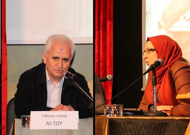 http://gsf.fatihsultan.edu.tr/resimler/upload/Prof-Dr-Ali-Alparslan-i-Anma-Toplantisi-Yapildi-8-280113.jpg