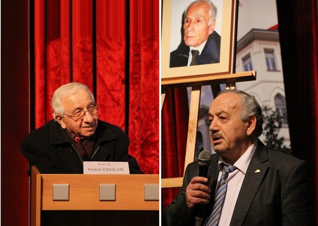 http://gsf.fatihsultan.edu.tr/resimler/upload/Prof-Dr-Ali-Alparslan-i-Anma-Toplantisi-Yapildi-9-280113.jpg