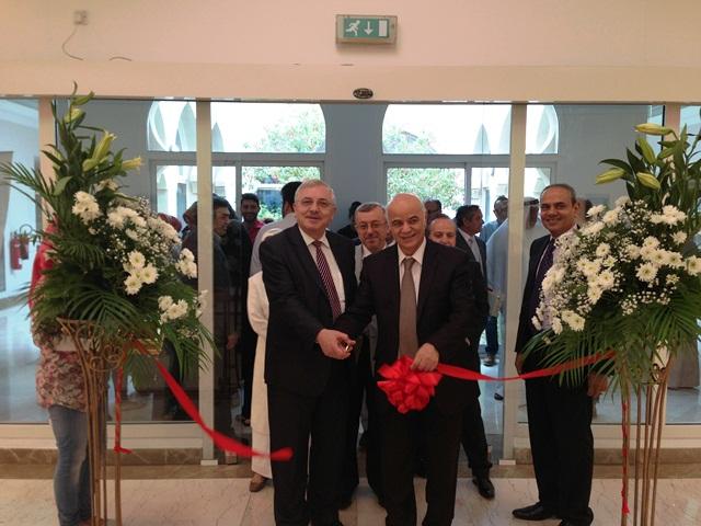 http://gsf.fatihsultan.edu.tr/resimler/upload/Sharjah-Universitesinde-Geleneksel-Turk-Sanatlari-Sergisi-1150513.jpg