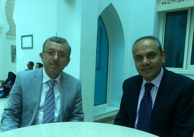 http://gsf.fatihsultan.edu.tr/resimler/upload/Sharjah-Universitesinde-Geleneksel-Turk-Sanatlari-Sergisi-12150513.jpg