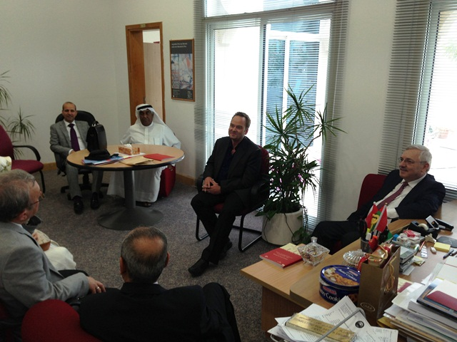 http://gsf.fatihsultan.edu.tr/resimler/upload/Sharjah-Universitesinde-Geleneksel-Turk-Sanatlari-Sergisi-14150513.jpg