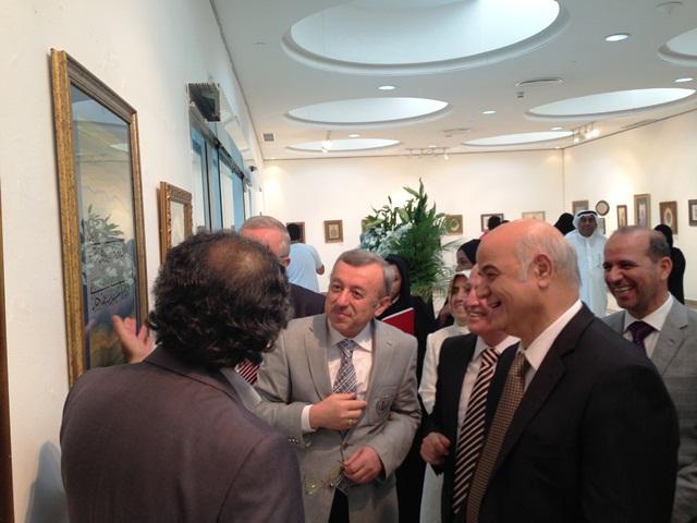 http://gsf.fatihsultan.edu.tr/resimler/upload/Sharjah-Universitesinde-Geleneksel-Turk-Sanatlari-Sergisi-2150513.jpg