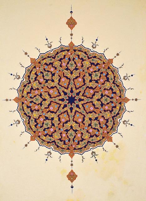 http://gsf.fatihsultan.edu.tr/resimler/upload/Sharjah-Universitesinde-Geleneksel-Turk-Sanatlari-Sergisi-25150513.jpg