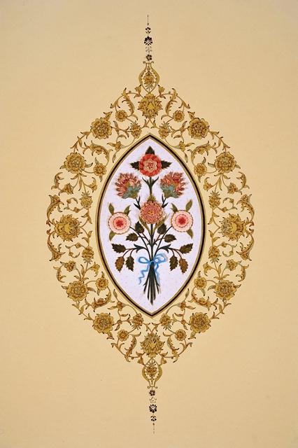 http://gsf.fatihsultan.edu.tr/resimler/upload/Sharjah-Universitesinde-Geleneksel-Turk-Sanatlari-Sergisi-27150513.jpg