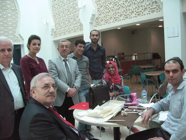 http://gsf.fatihsultan.edu.tr/resimler/upload/Sharjah-Universitesinde-Geleneksel-Turk-Sanatlari-Sergisi-30170613.jpg