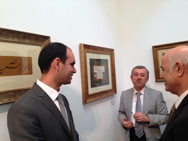 http://gsf.fatihsultan.edu.tr/resimler/upload/Sharjah-Universitesinde-Geleneksel-Turk-Sanatlari-Sergisi-5150513.jpg