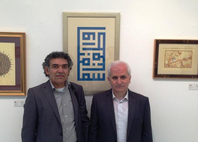 http://gsf.fatihsultan.edu.tr/resimler/upload/Sharjah-Universitesinde-Geleneksel-Turk-Sanatlari-Sergisi-6150513.jpg