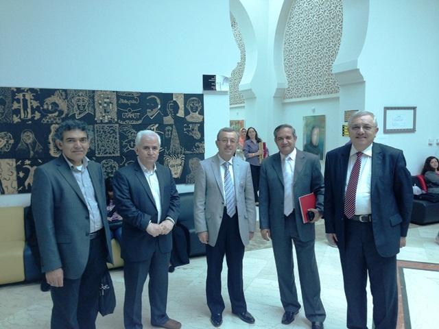 http://gsf.fatihsultan.edu.tr/resimler/upload/Sharjah-Universitesinde-Geleneksel-Turk-Sanatlari-Sergisi-7150513.jpg