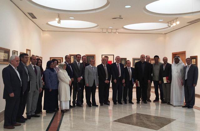 http://gsf.fatihsultan.edu.tr/resimler/upload/Sharjah-Universitesinde-Geleneksel-Turk-Sanatlari-Sergisi-8150513.jpg