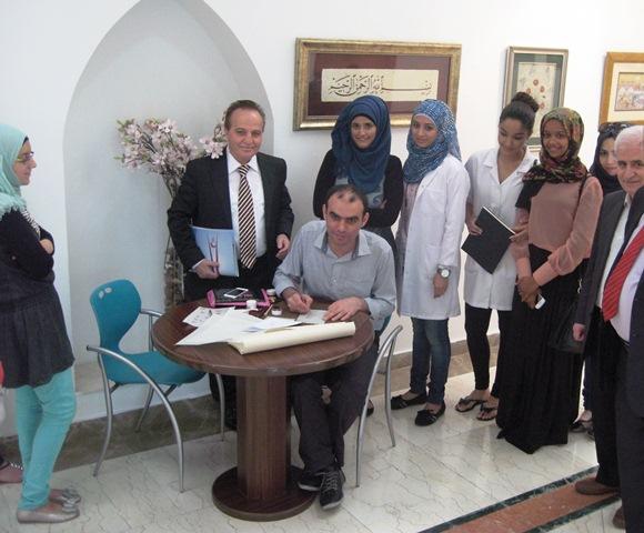http://gsf.fatihsultan.edu.tr/resimler/upload/Sharjah-Universitesinde-Geleneksel-Turk-Sanatlari-Sergisi-9150513.jpg