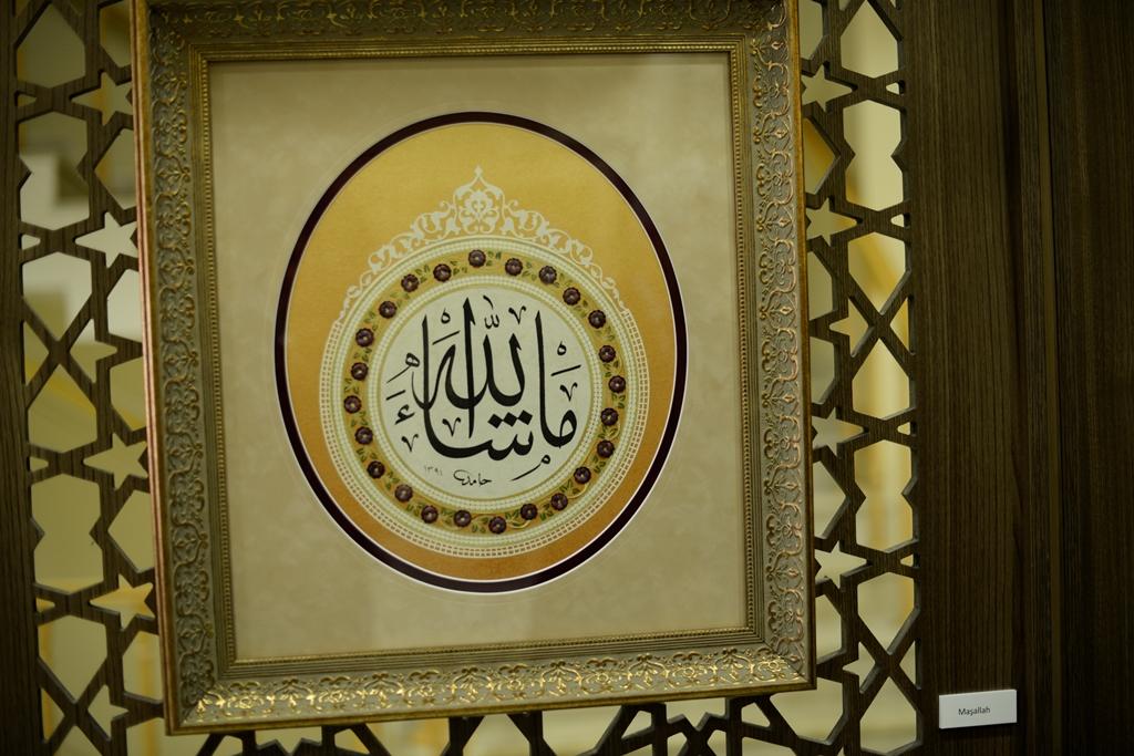 http://gsf.fatihsultan.edu.tr/resimler/upload/UNIVERSITEMIZ-UNLU-SANATCI-DURDANE-UNVER-I-AGIRLADI-13280314.jpg
