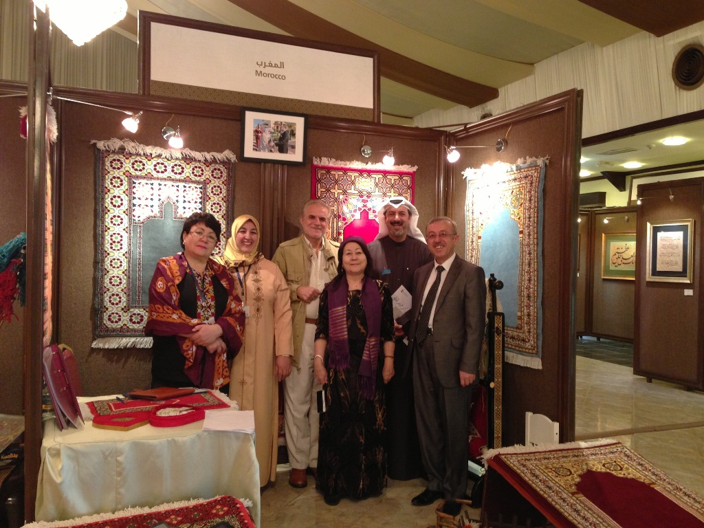 http://gsf.fatihsultan.edu.tr/resimler/upload/Universitemiz-Kuveyt-te-Islam-Sanatlari-Festivaline-Katildi-10040614.jpg