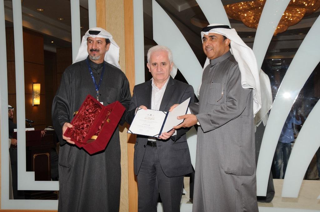 http://gsf.fatihsultan.edu.tr/resimler/upload/Universitemiz-Kuveyt-te-Islam-Sanatlari-Festivaline-Katildi-8040614.jpg