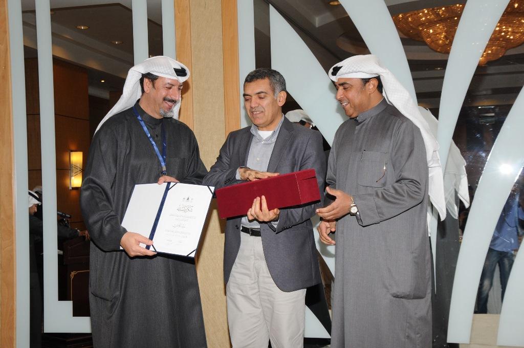 http://gsf.fatihsultan.edu.tr/resimler/upload/Universitemiz-Kuveyt-te-Islam-Sanatlari-Festivaline-Katildi-9040614.jpg