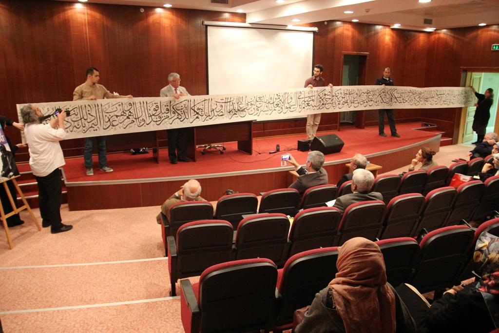 http://gsf.fatihsultan.edu.tr/resimler/upload/Yazinin-En-Guzel-Haline-Adanmis-Bir-Omur-2271114.jpg