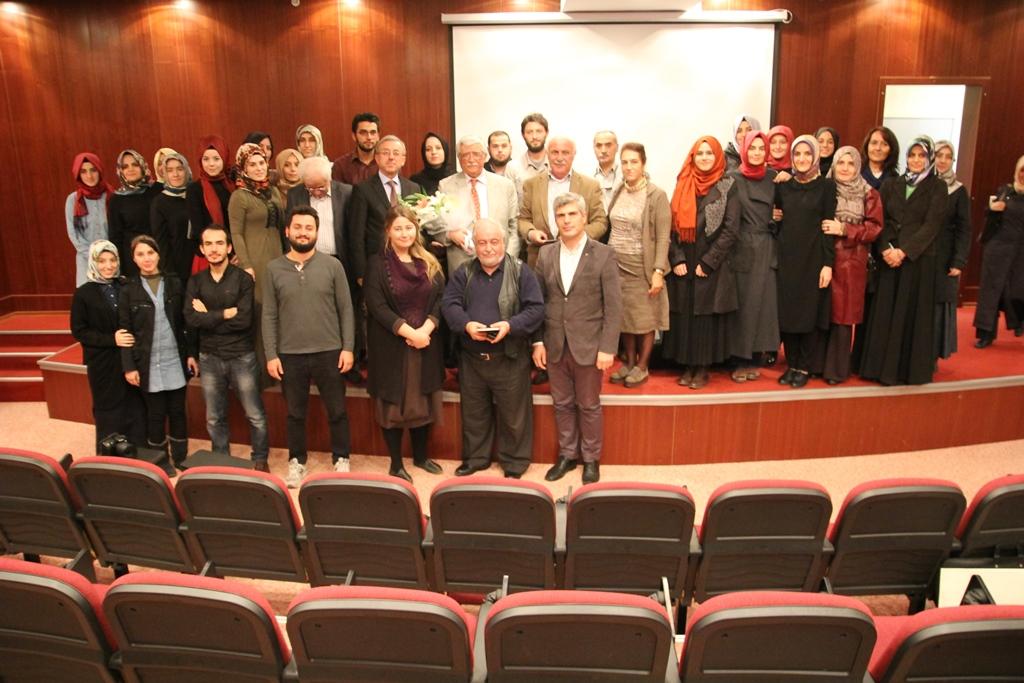 http://gsf.fatihsultan.edu.tr/resimler/upload/Yazinin-En-Guzel-Haline-Adanmis-Bir-Omur-5271114.jpg