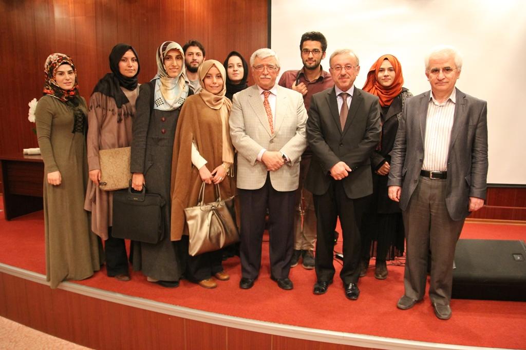http://gsf.fatihsultan.edu.tr/resimler/upload/Yazinin-En-Guzel-Haline-Adanmis-Bir-Omur-6271114.jpg