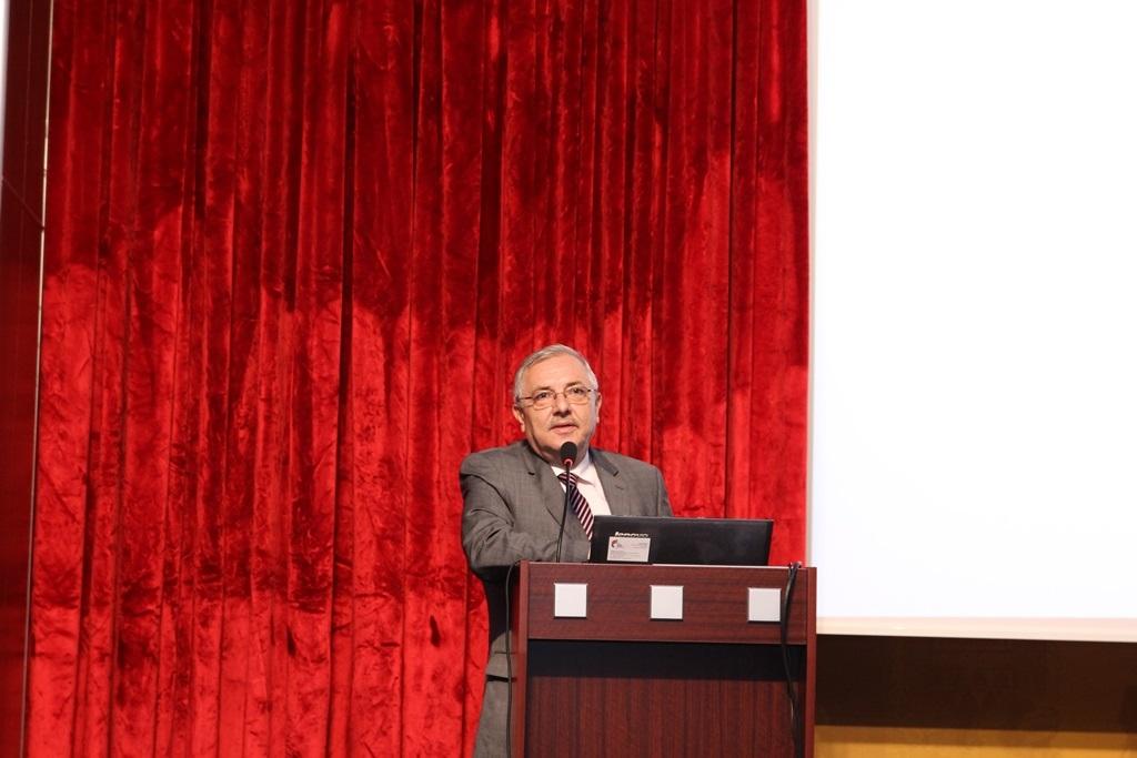 http://gsf.fatihsultan.edu.tr/resimler/upload/Yil-Sonu-Sergisi-Prof-Dr-Oktay-Aslanapa-Anisina-2120613.jpg