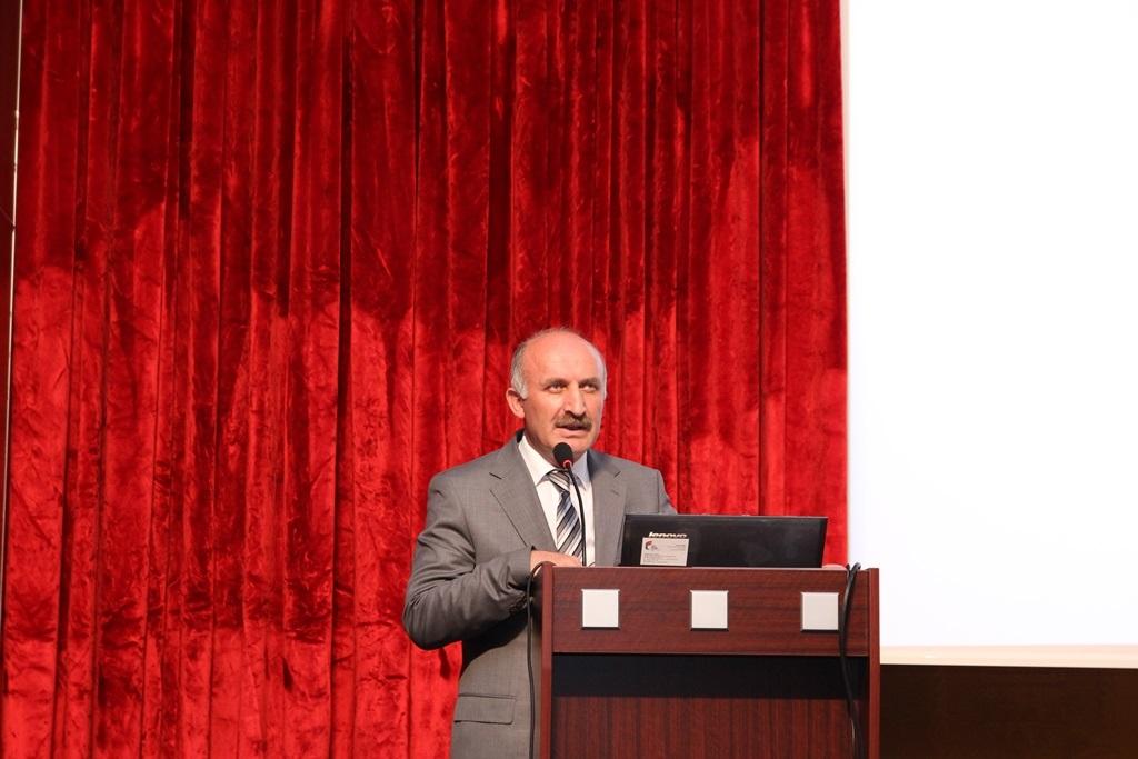 http://gsf.fatihsultan.edu.tr/resimler/upload/Yil-Sonu-Sergisi-Prof-Dr-Oktay-Aslanapa-Anisina-3120613.jpg