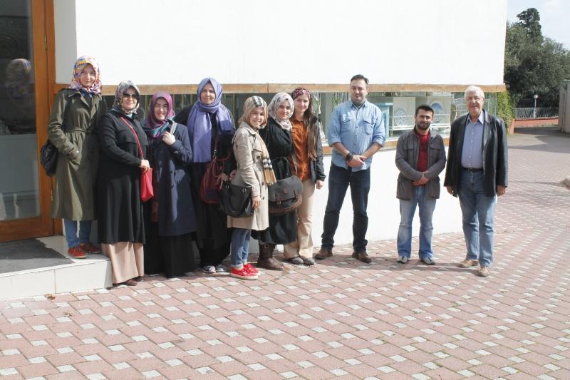http://gsf.fatihsultan.edu.tr/resimler/upload/_MG_31542015-12-02-09-15-57am.JPG