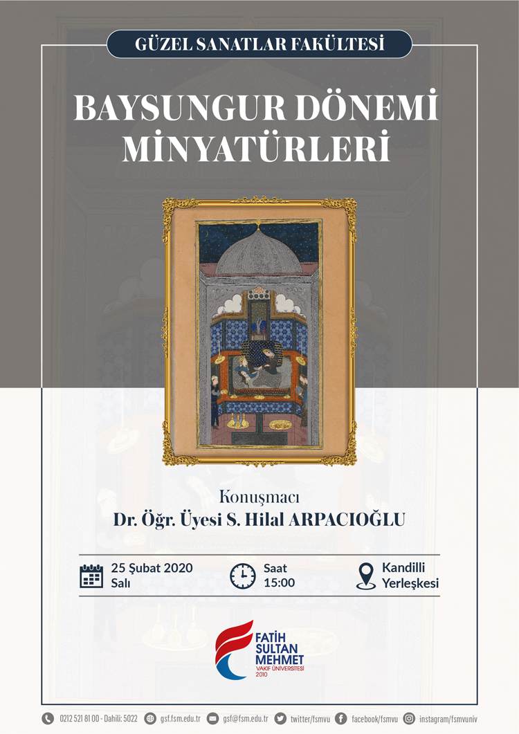 http://gsf.fatihsultan.edu.tr/resimler/upload/baysungur-donemi-minyaturleri-web2020-02-17-05-12-39pm.jpg
