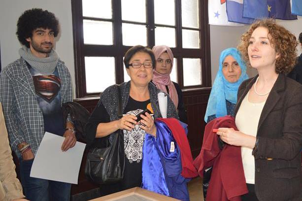 http://gsf.fatihsultan.edu.tr/resimler/upload/bienal22014-12-16-04-18-50pm.jpg