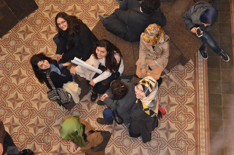 http://gsf.fatihsultan.edu.tr/resimler/upload/bienal52014-12-16-04-18-50pm.jpg