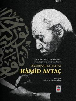 http://gsf.fatihsultan.edu.tr/resimler/upload/diyarbakirli-hattat-hamid-aytac201502240454242019-11-28-10-39-44am.jpg