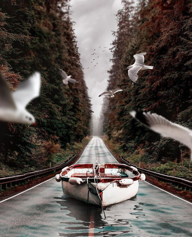 http://gsf.fatihsultan.edu.tr/resimler/upload/surreal-digital-art-huseyin-sahin-26-58d37cc0f40b4__880-649x8002017-12-01-09-15-32pm.jpg